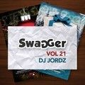 Swagger 21 - Track 3 - Give It Up