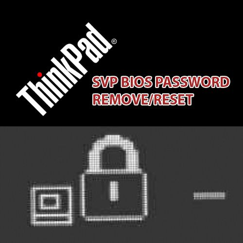lenovo t420s bios password u33 pdf