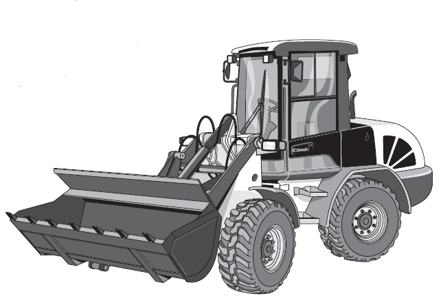 Bobcat AL275 AL350 AL440 Loader Service Repair Manual Download