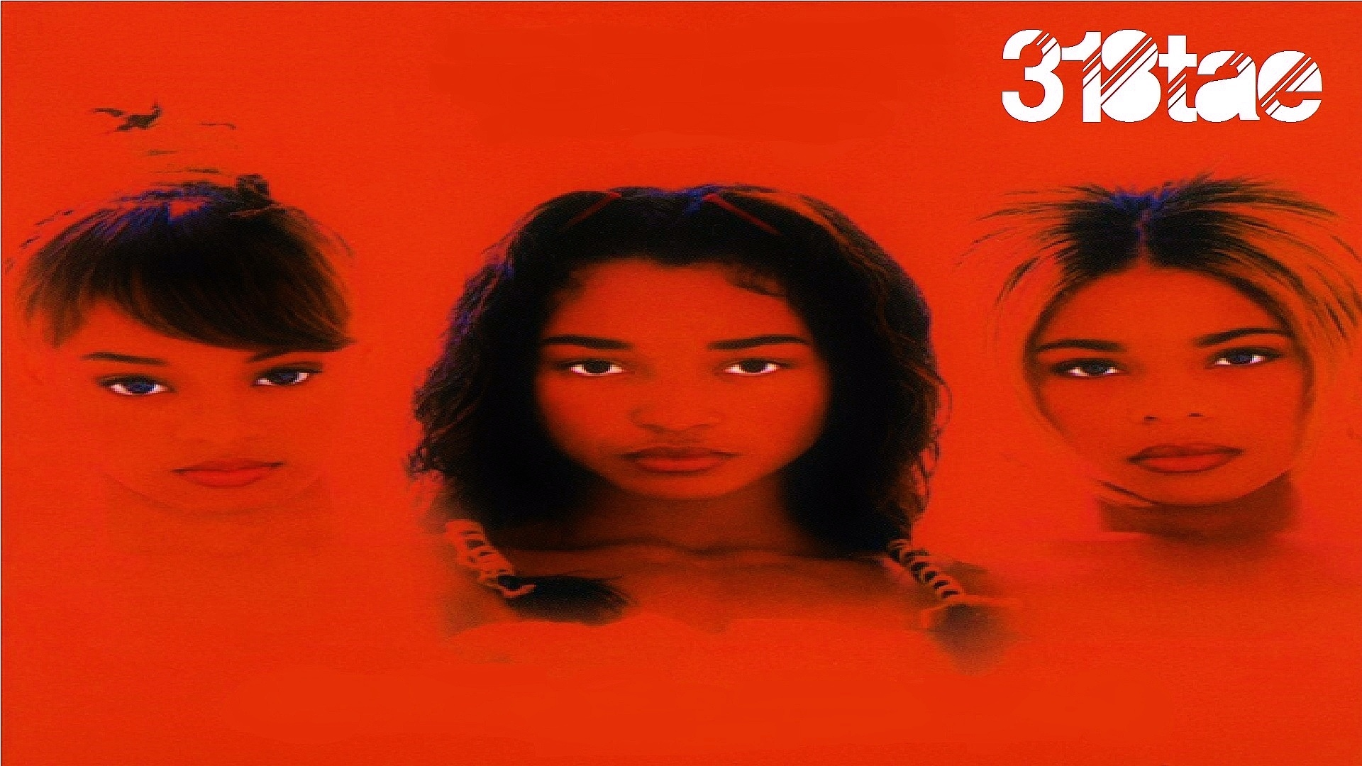 Diggin You TLC 90s Sample Beat Exclusive WAV (Prod. 318tae)
