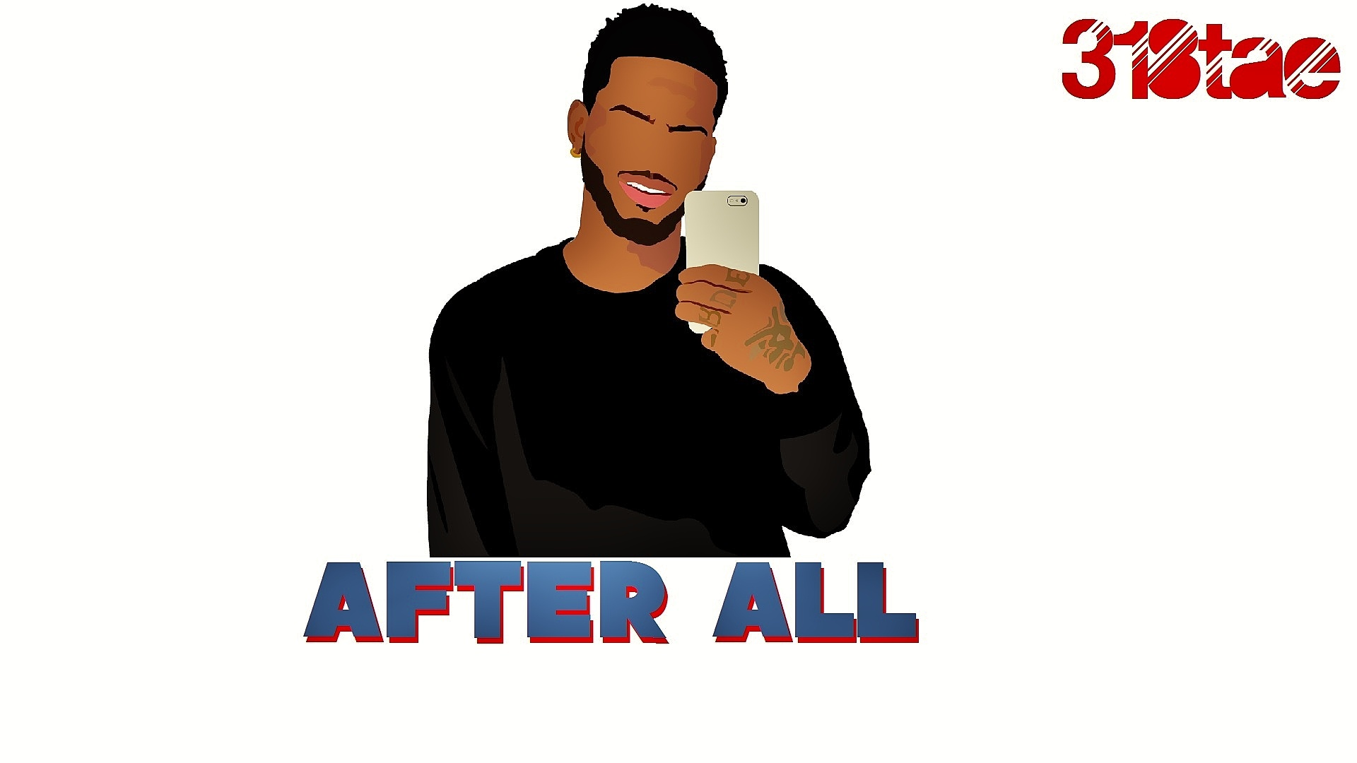 After All - Untagged WAV Download (Prod. 318tae)
