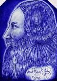 Leonardo Da Vinci's Thoughts on Life