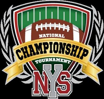 NYS Championships Eagles vs. All Blacks Crusaders 12u 6-25-17.