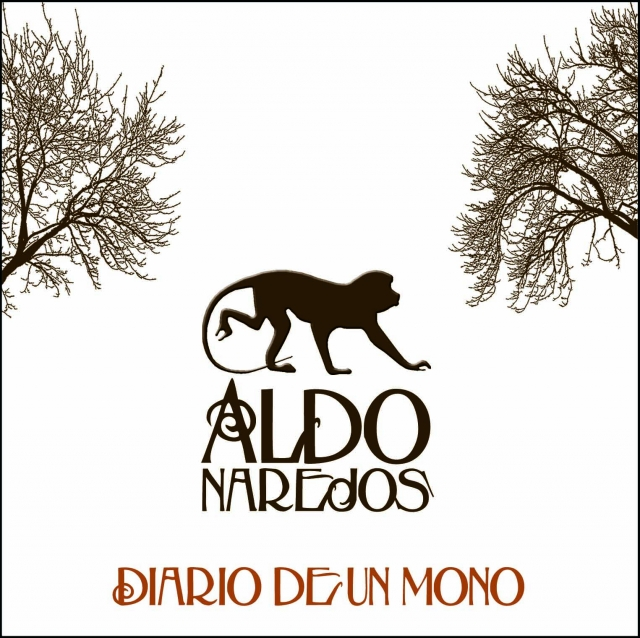 Aldo Narejos - Reflejo