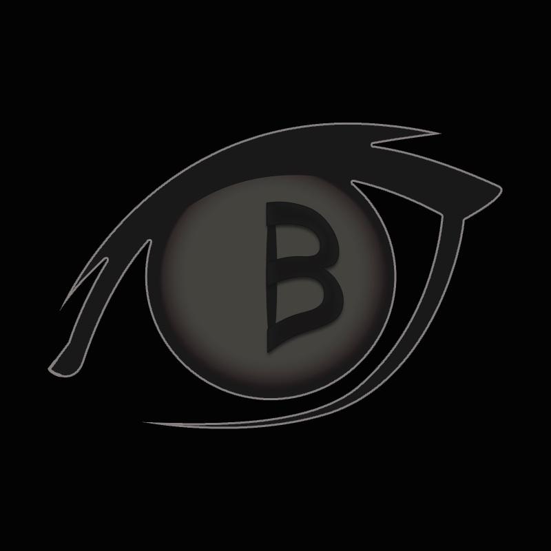 Blipi - Banner & logo