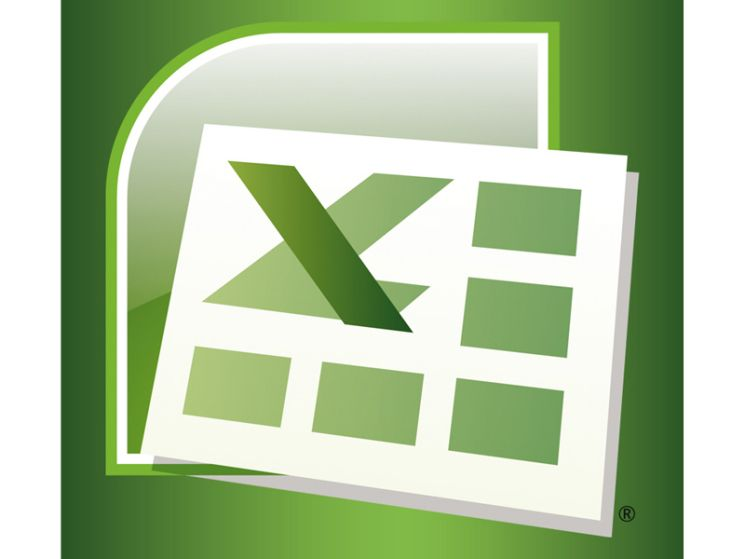BUSN460 Senior Project: Week 3 - Individual Financial Analysis Project (CanGo)