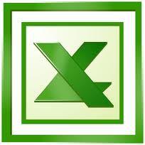 Acc423 Intermediate Accounting: Week 5 Individual Assignment (P20-4, E20-7, E22-19, P22-6)
