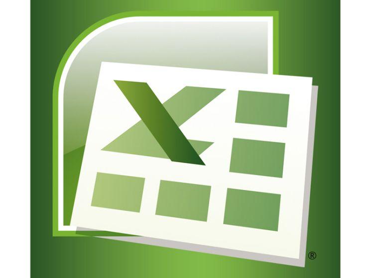 Principles of Cost Accounting: Week 6 (P6-4, P6-6, P6-11)