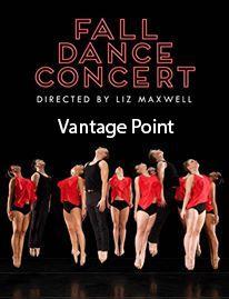 ChapmanFall13 - Vantage Point