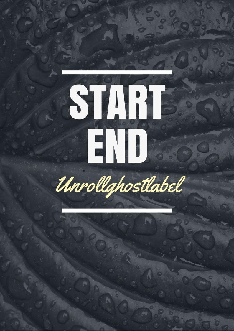 Start End