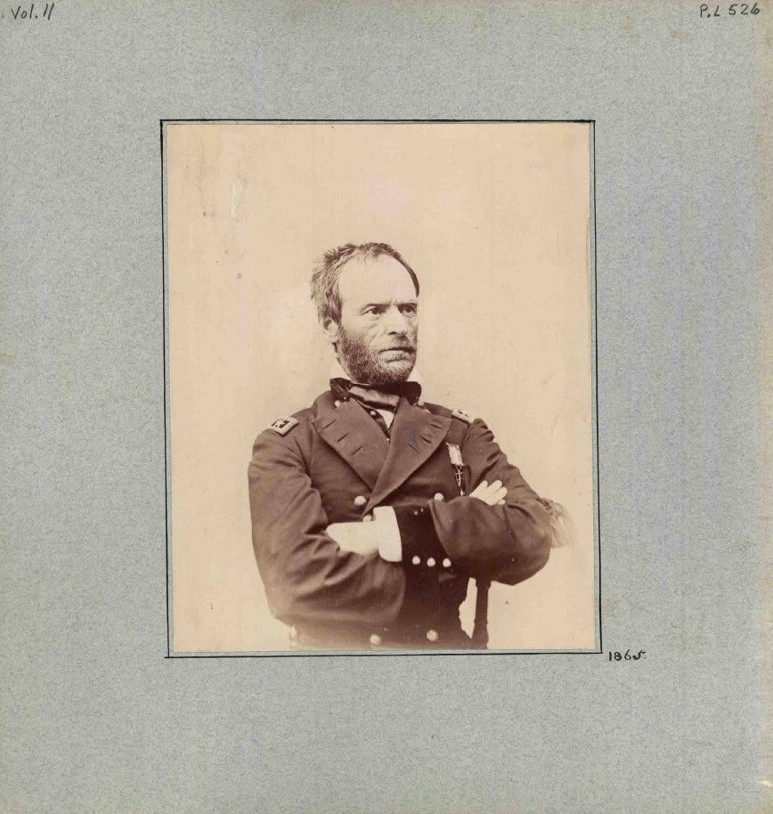 Civil War: The Massachusetts Commandery MOLLUS Photograph Collection 26,500 Images Part 2 of 2