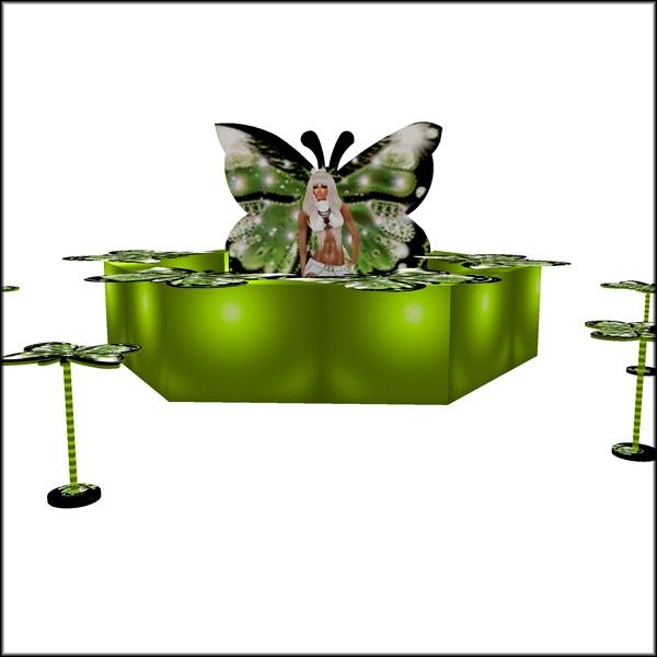 S19,Bar,Butterfly