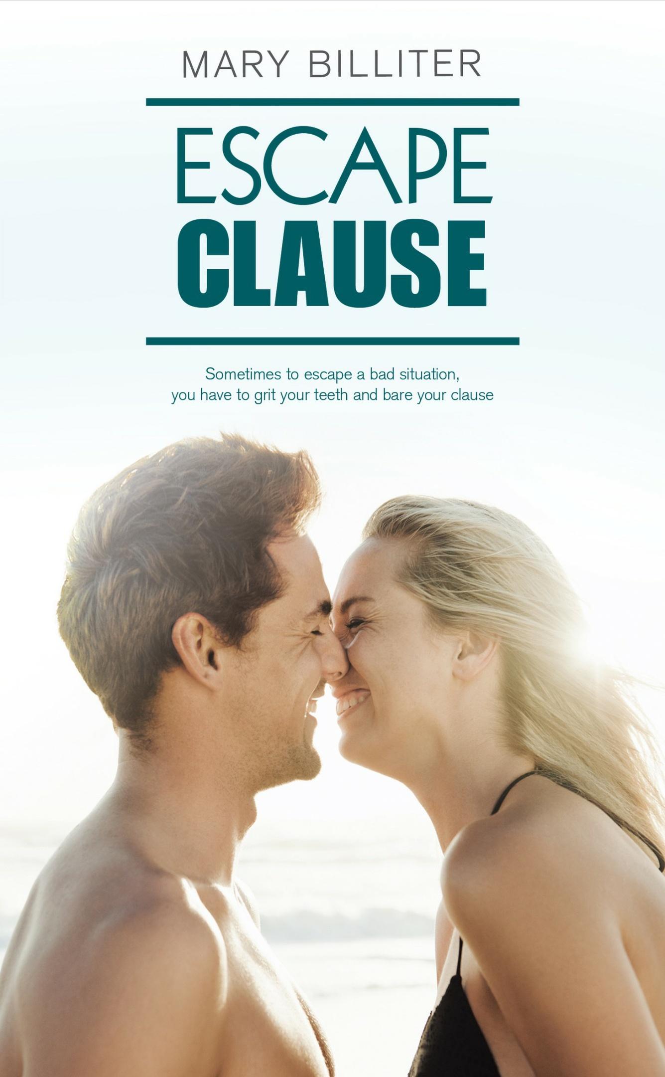 MOBI Escape Clause