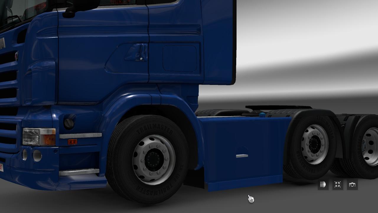 Sidebar Danish Fueltanks