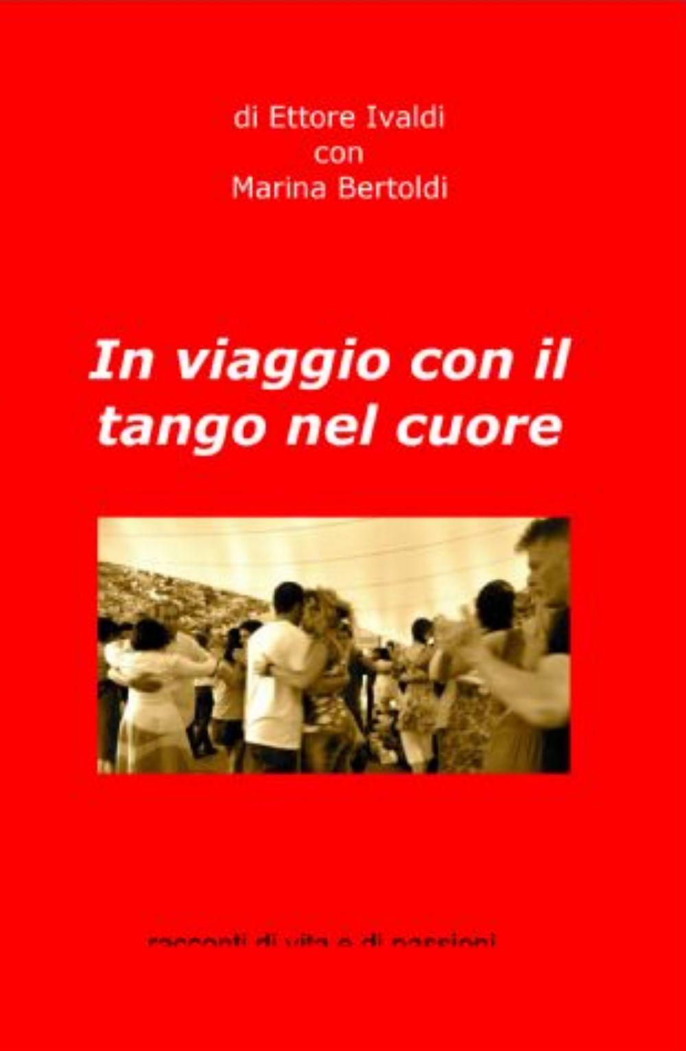 In Viaggio con il Tango nel Cuore - PDF