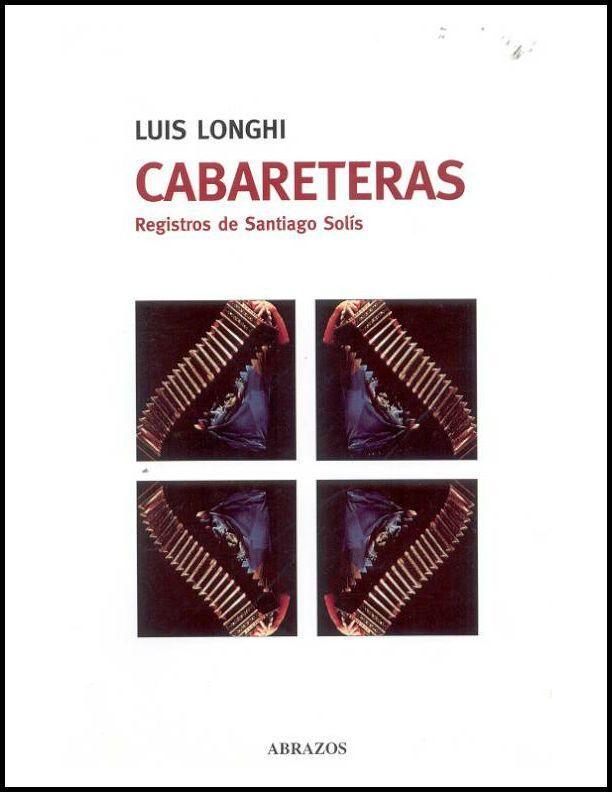 Cabareteras - epub ABR