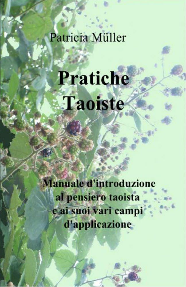 Pratiche Taoiste - PDF