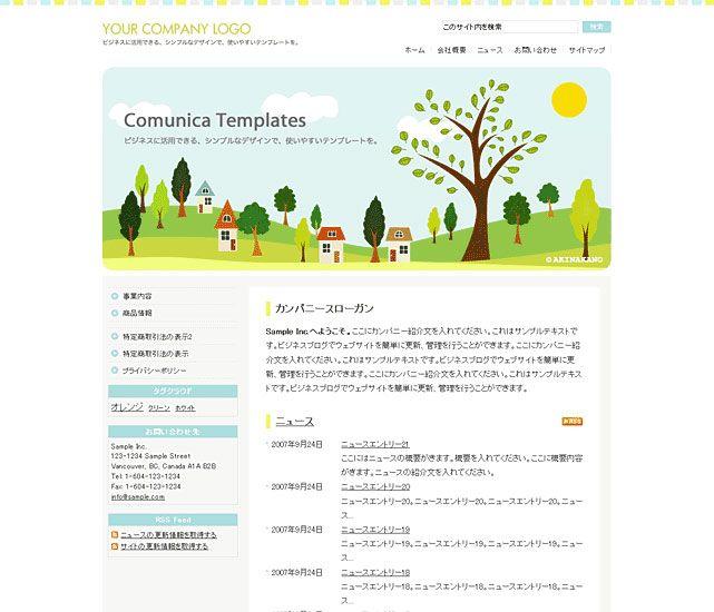 CT_Theme005_MT43