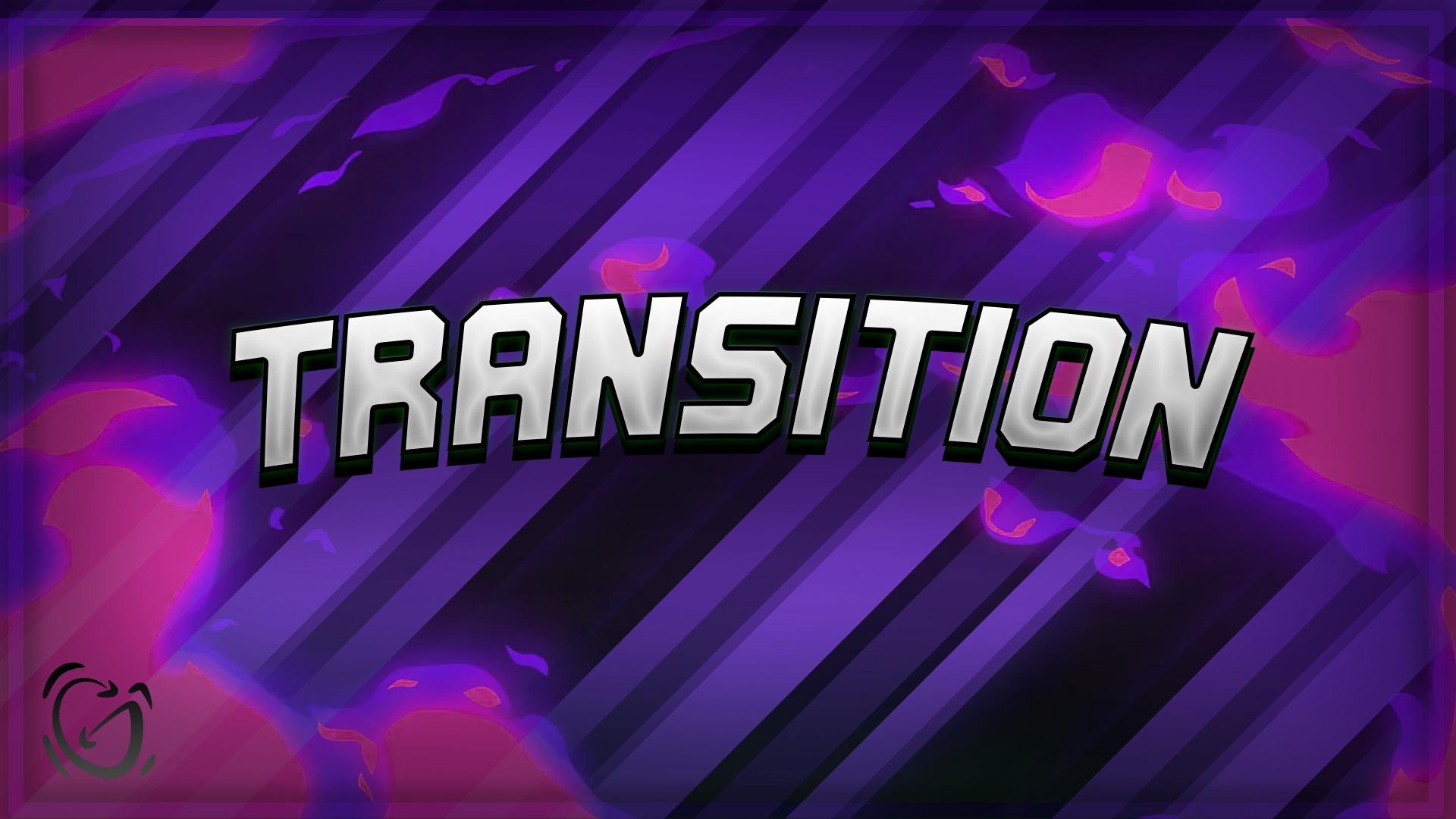 2D Transition