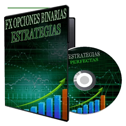 CURSO DE OPCIONES BINARIAS Y FOREX