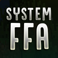 SYSTEM FFA | FFA System +33 Commands | Easy Edit - Pex & GroupManager Support 1.0