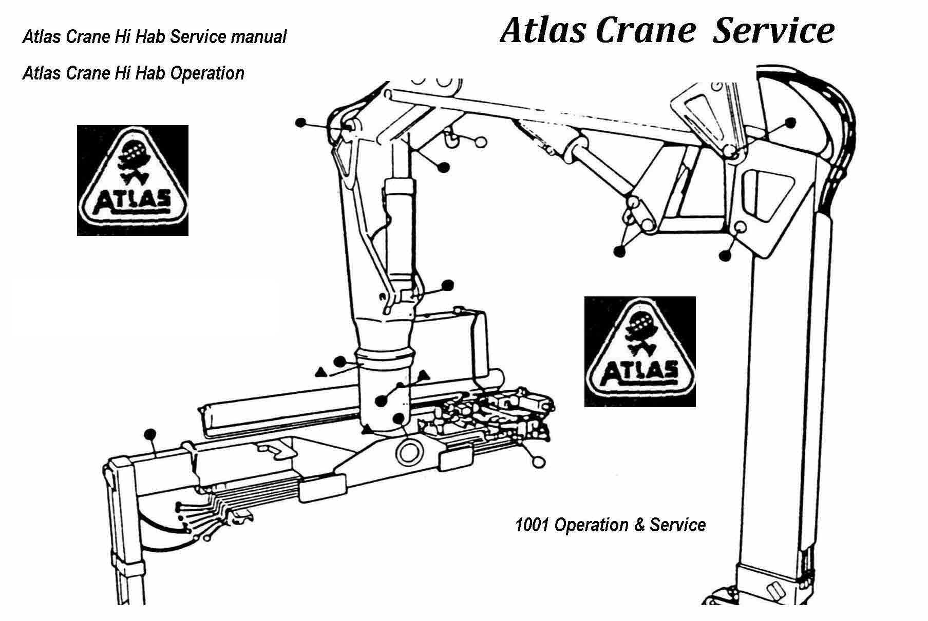 atlas automatic insect control system instructions