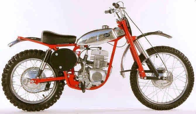 Dot Motorcycle Manuals for Mechanics - Themanualman