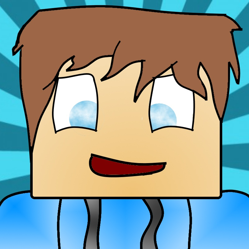 MC Animation -Profilepicture