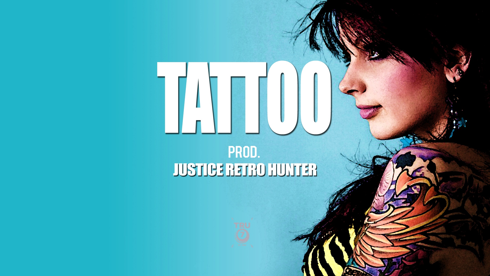 Tattoo - Standard Lease Package