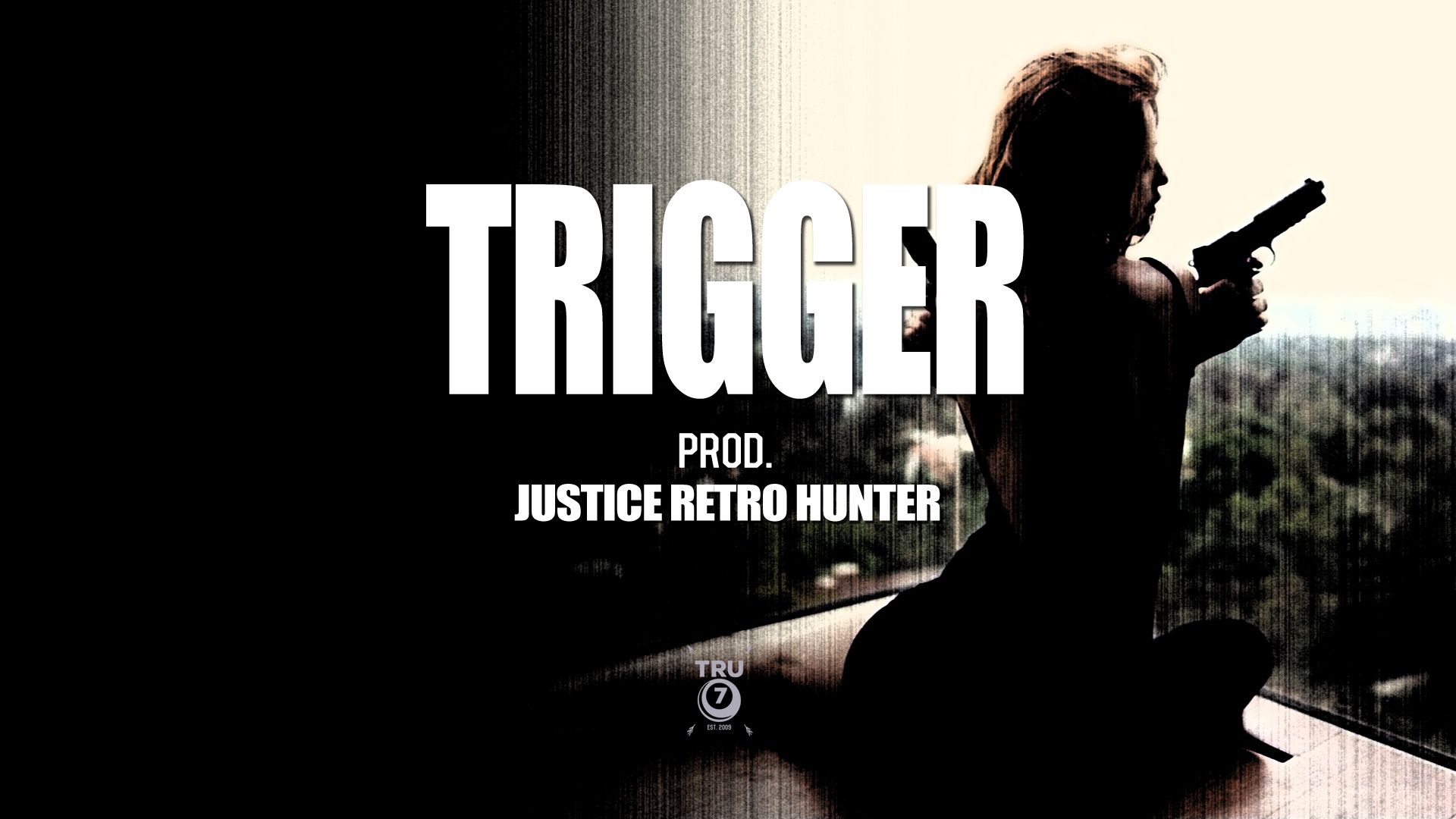 Trigger - Premium Lease Package