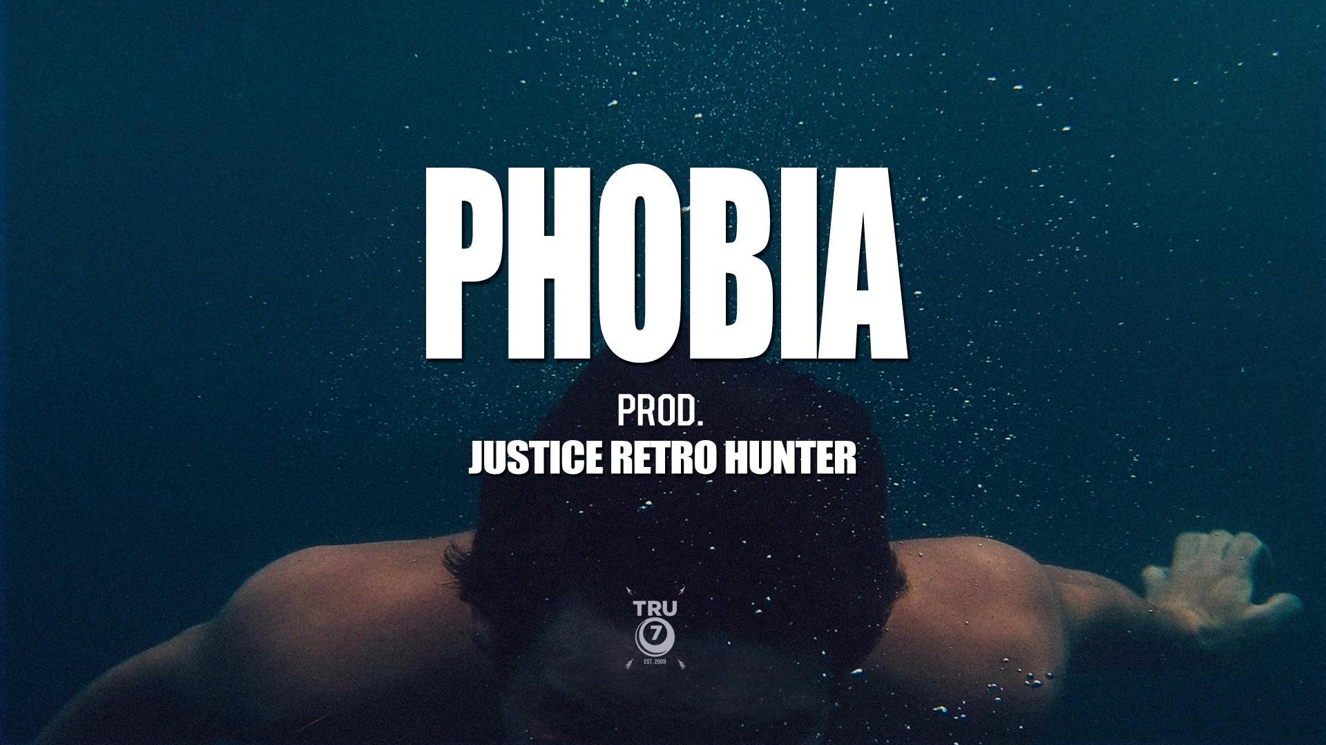Phobia - Premium Lease Package