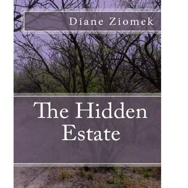 The Hidden Estate