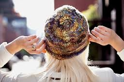 Windsor Terrace Hat