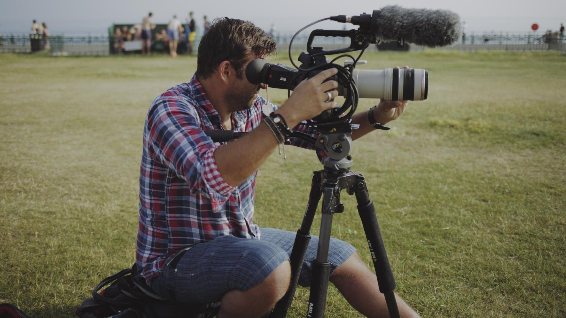 DELUTS Canon DSLR LOG & LOOKS - PB
