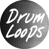Unforgettable - Drum Loops - Inspired by French Montan