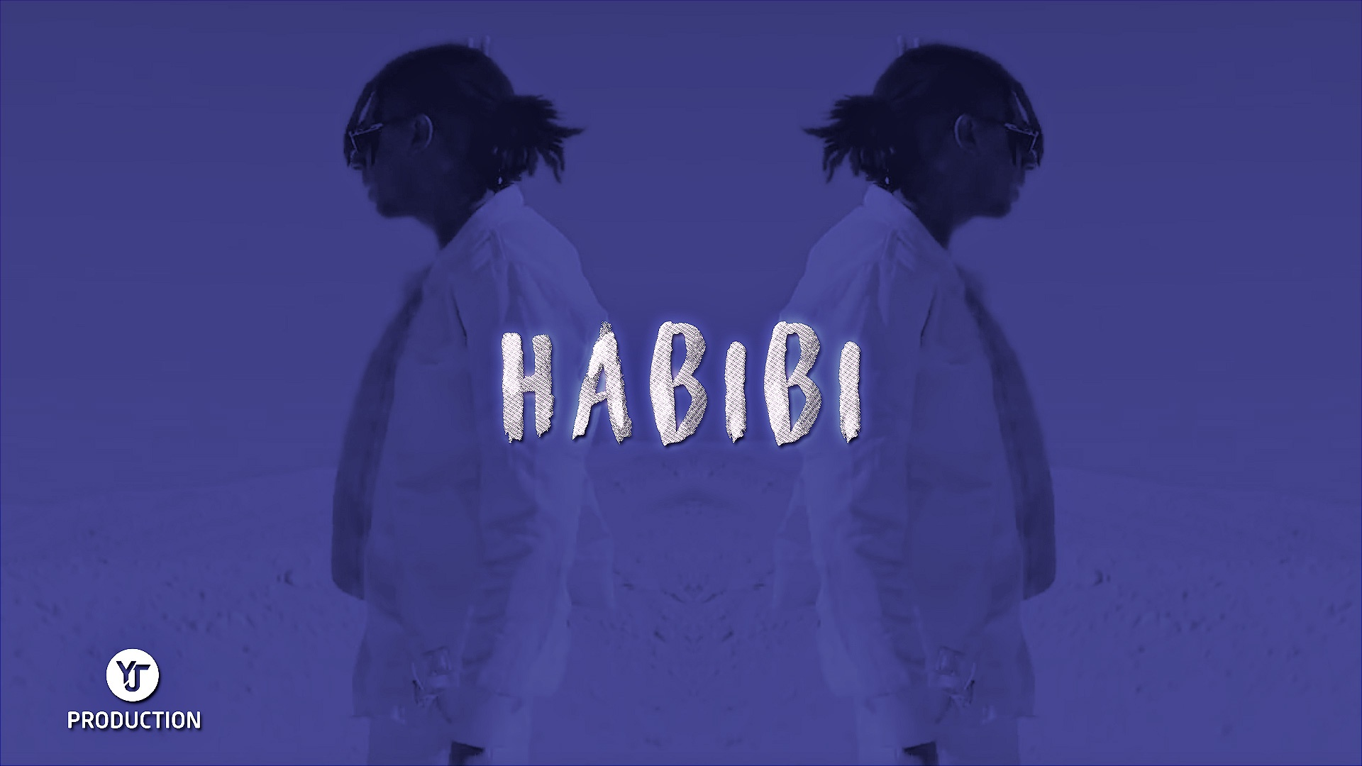 HABIBI | YJ Production