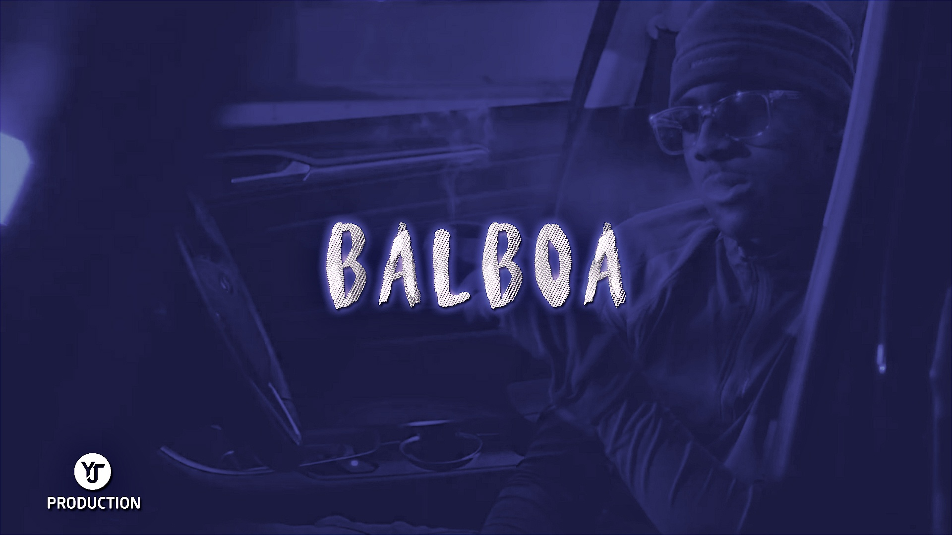 [PISTES] BALBOA | YJ Production