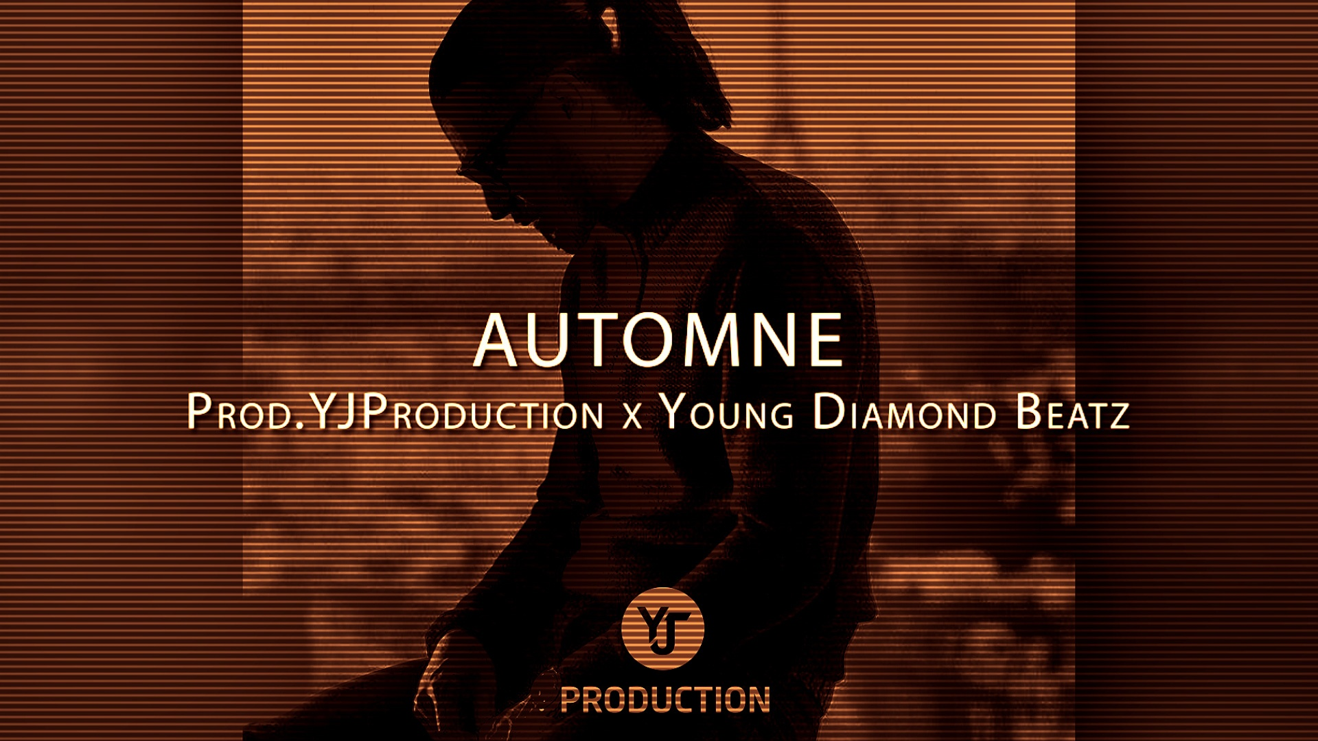 AUTOMNE | YJ Production ft. Young Diamond Beatz