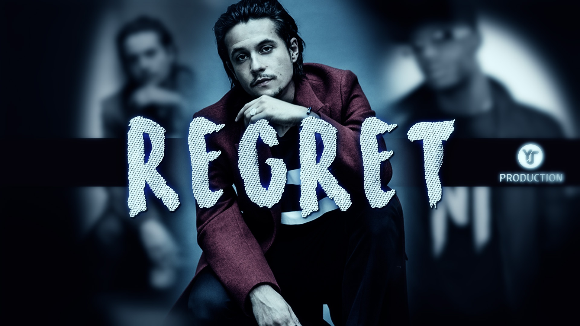 REGRET | YJ Production