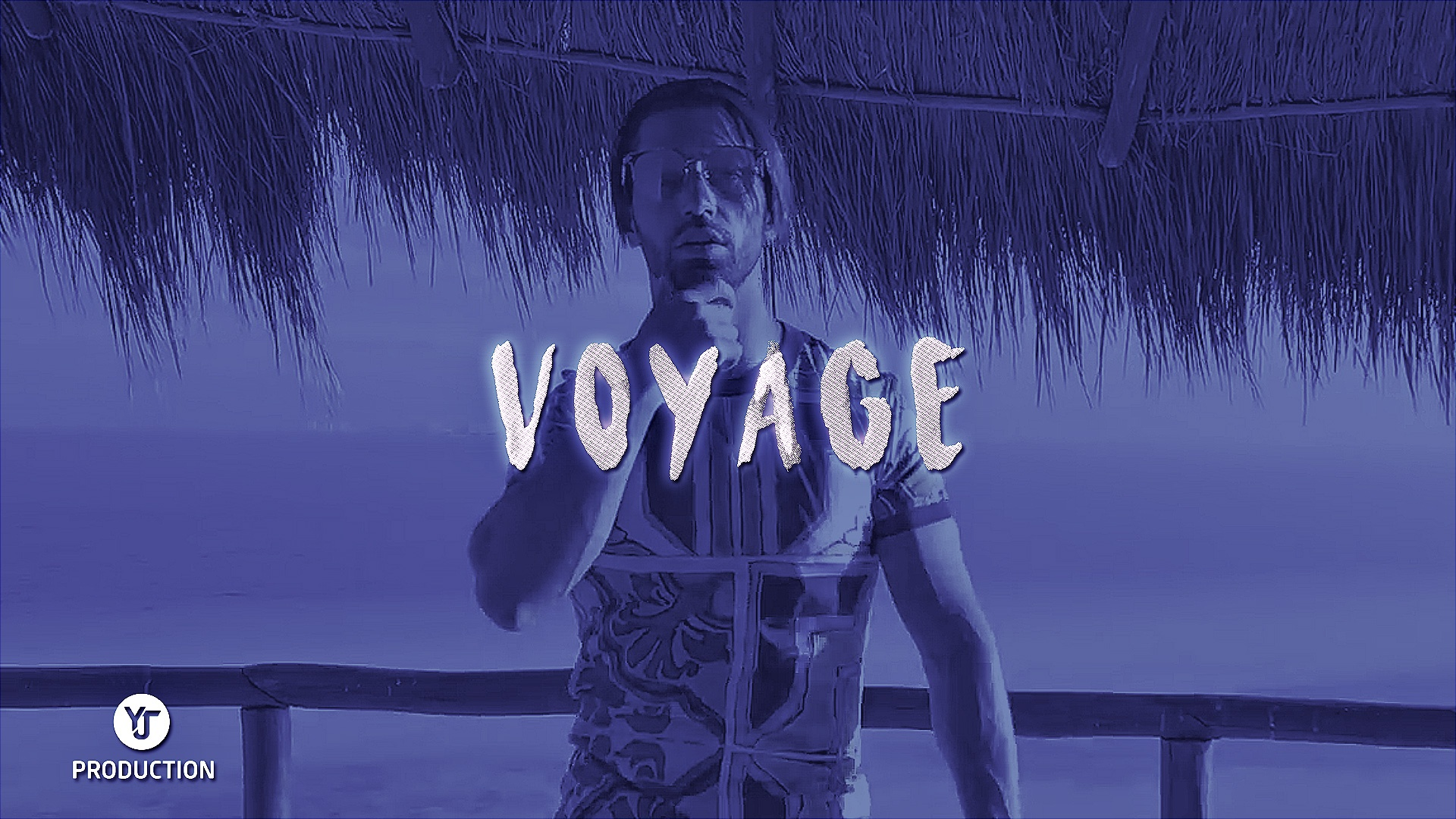 [FREE] VOYAGE | YJ Production