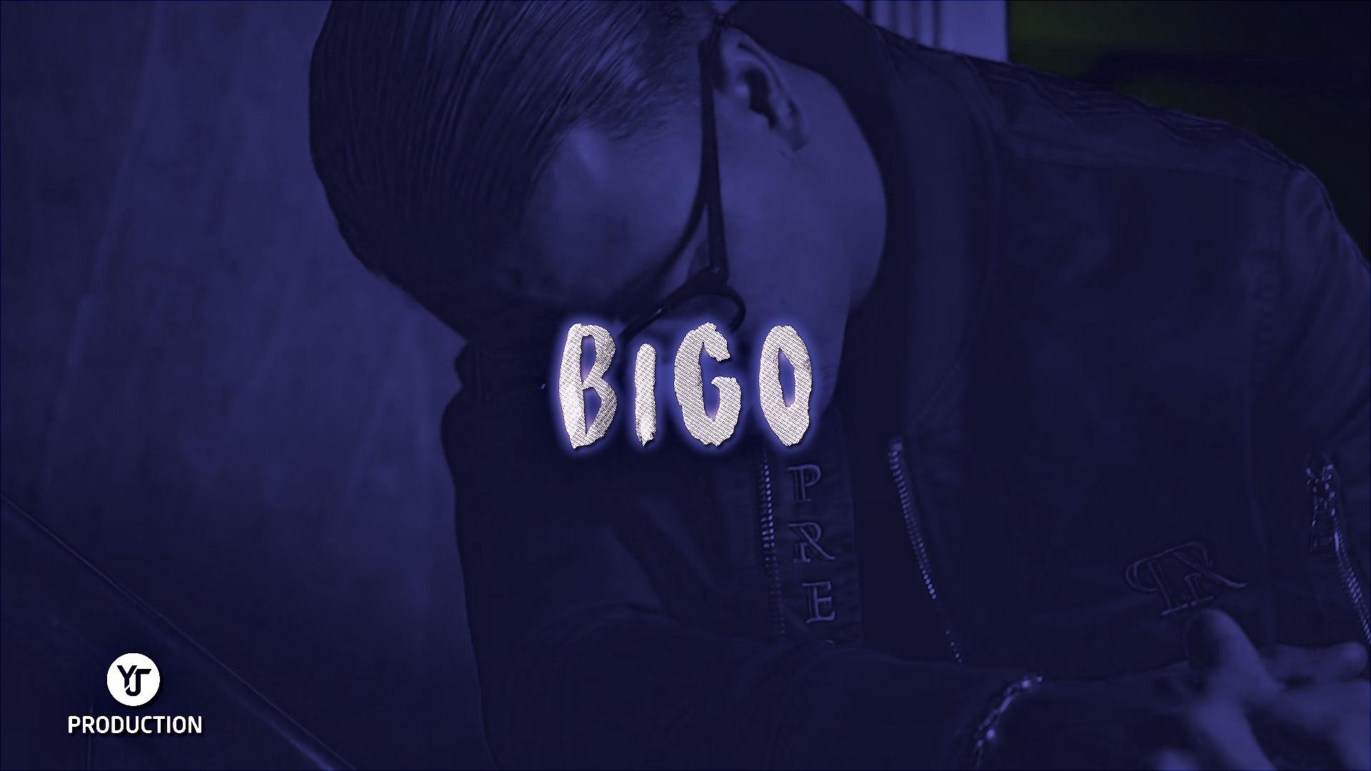 BIGO | YJ Production