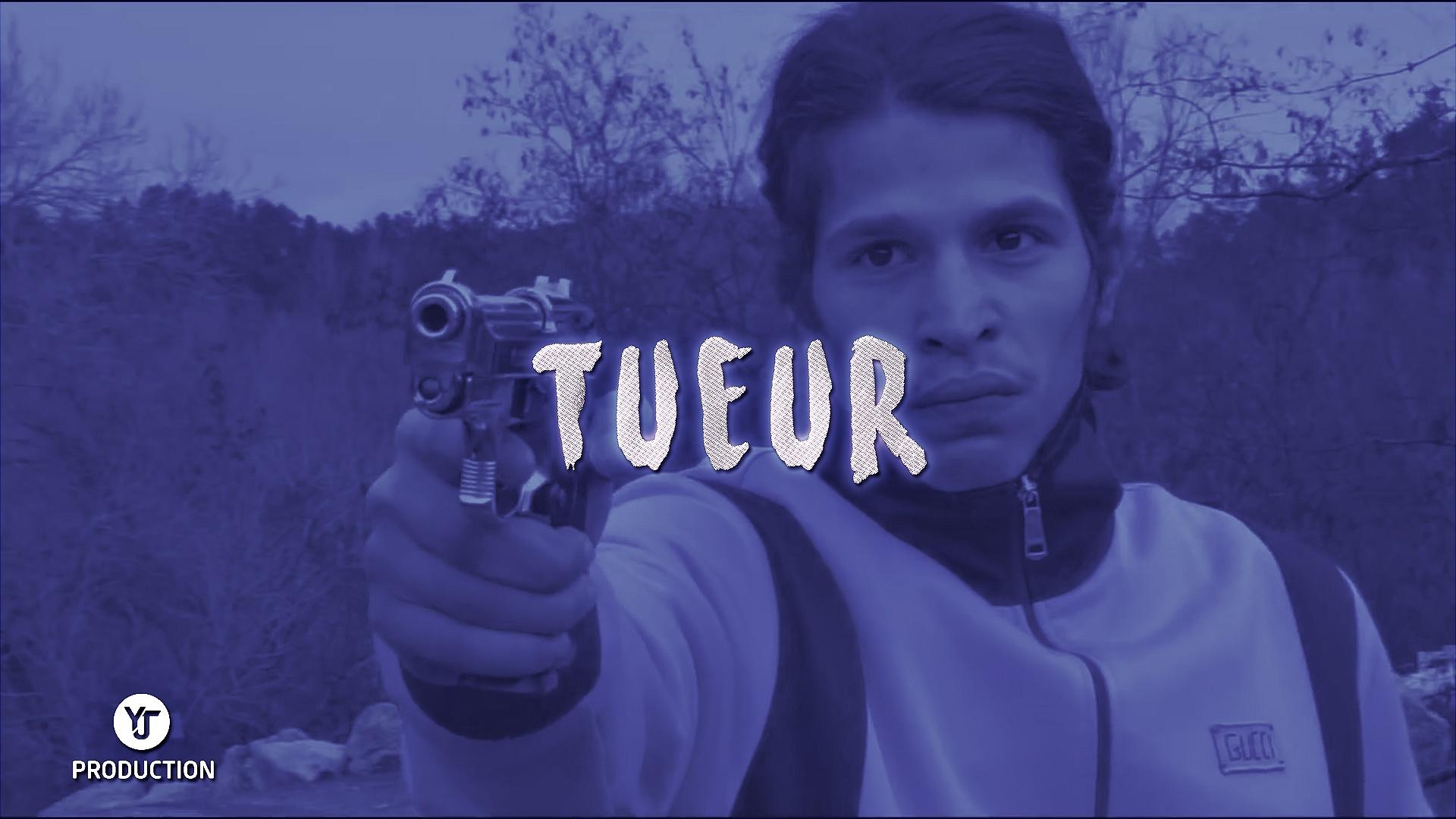 [PISTES] TUEUR | YJ Production