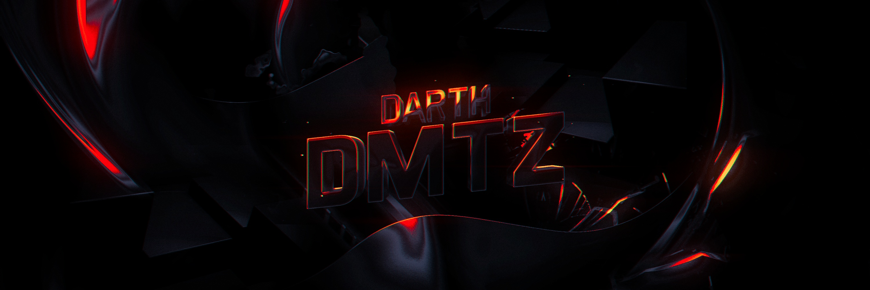 Darth Dmtz PSD + Camera Raw Filter Settings