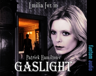 Patrick Hamilton: Gaslight