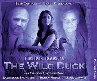 Henrik Ibsen: The Wild Duck