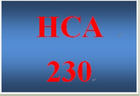 hca 230 final project powerpoint presentation case study on interpersonal communication Hca 230 week 1 individual assignment the communication process model hca 230 week 2 dq 1 and dq 2 hca 230 week 2 individual assignment cultural considerations hca 230 week 3 individual assignment verbal and nonverbal communication hca 230 week 4 dq 1 and dq 2 hca 230 week 4 individual assignment listen up (lets collaborate) hca 230 week 5 individual assignment are you a good communicator hca .