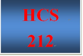 hcs 212 healthcare email Your email address will not be published required fields are marked comment name email hcs 212 week 2 perspective on health care paper resource.