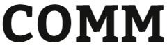 COMM 110 Week 2 Informative Presentation and Worksheet