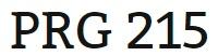 PRG 215 Week 2 Individual: Conversion Program