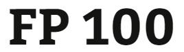 FP 100 Week 4 Homes: Renting and Buying Worksheet